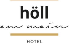 Höll am Main Hotel